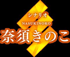 block03_subtitle01