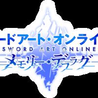 【SAOメモリー・デフラグ】今度はアクションRPG!最新作アプリ発表