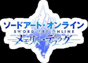 logo_saomd