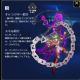 【ギャラスピ】「瞬」のステータスとスキル詳細