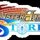 【モンスターハンターストーリーズ】モンハンの最新作をピックアップ!