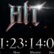 【HIT】日本配信決定!海外で爆発的ヒットを記録したRPG!