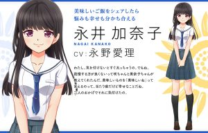 profile-nagai-illust-img01