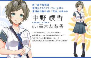 profile-nakano-illust-img01